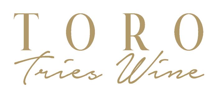 Toro Tries Wine